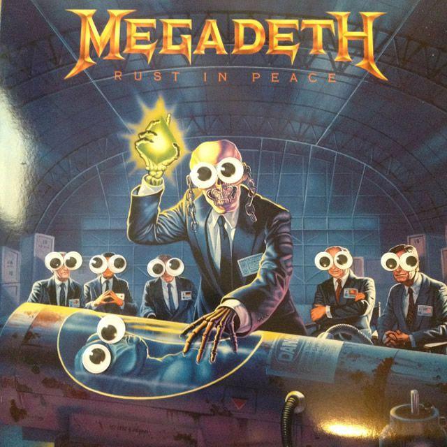 Portadas discos metal divertidas (1)