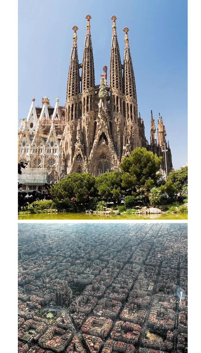 Lugares turísticos del mundo (8)