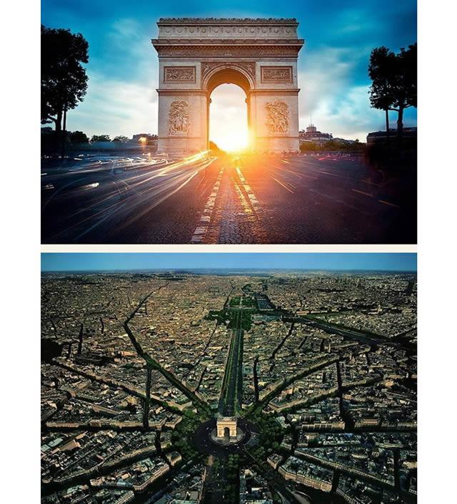 Lugares turísticos del mundo (9)