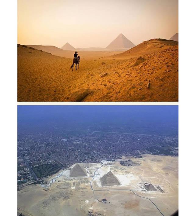 Lugares turísticos del mundo (13)