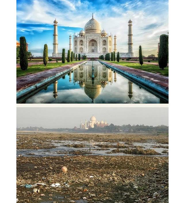 Lugares turísticos del mundo (12)