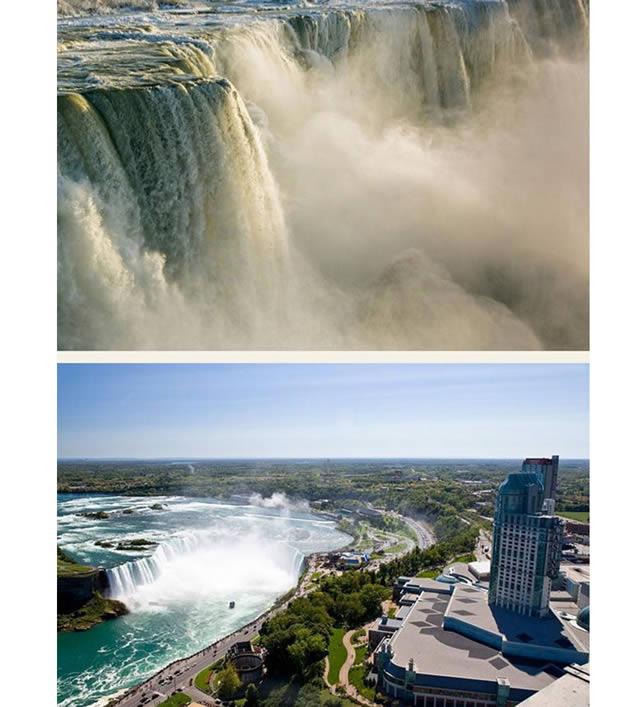 Lugares turísticos del mundo (11)