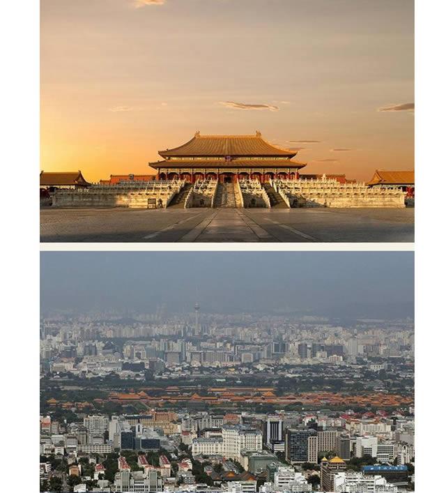 Lugares turísticos del mundo (15)
