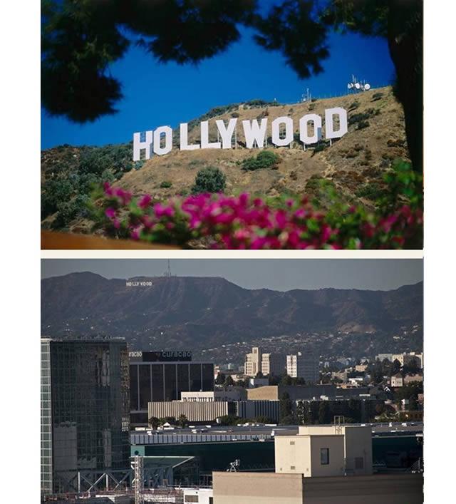Lugares turísticos del mundo (14)