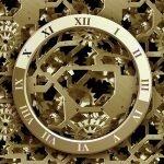 10 serendipias que cambiaran tu noción del tiempo