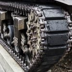 Crimea – un paralelo entre guerra e información