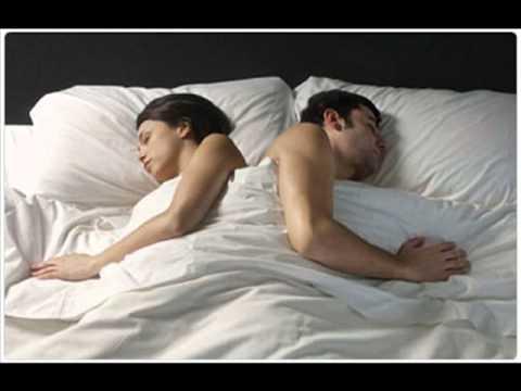 dormir_espaldas_separados