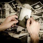 Recuerdos del pasado