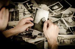 5 casos increíbles de reencarnación