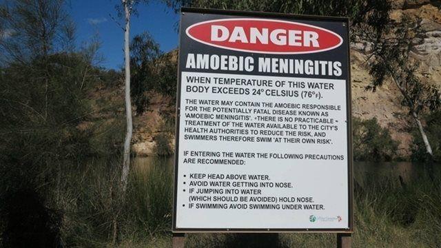 Naturaleza Extrema Australia (4)