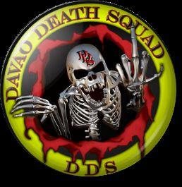 Davao Death Squads