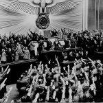 ¿Quiénes eran los brazos derechos de Hitler?