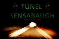 túnel Sensabaugh Tennessee