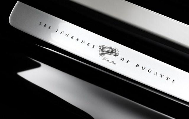 Bugatti Veyron Black Bess (3)