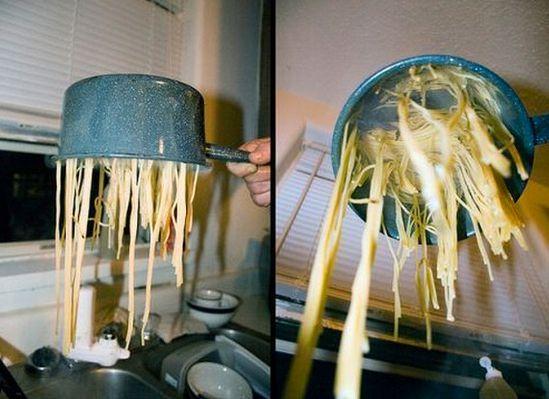 cocina_fail (10)