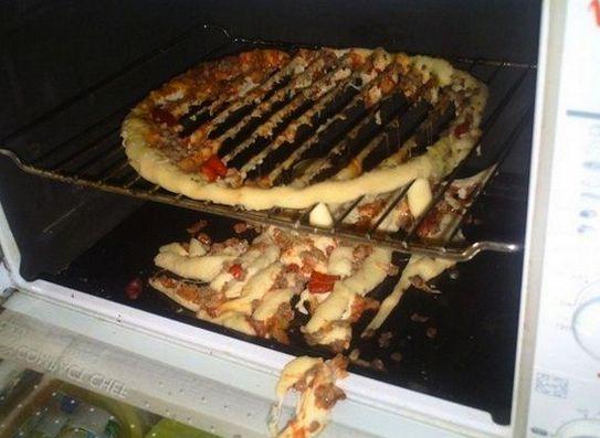 cocina_fail (11)