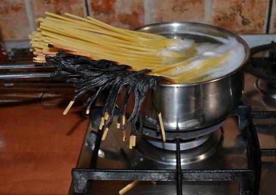 cocina_fail (12)