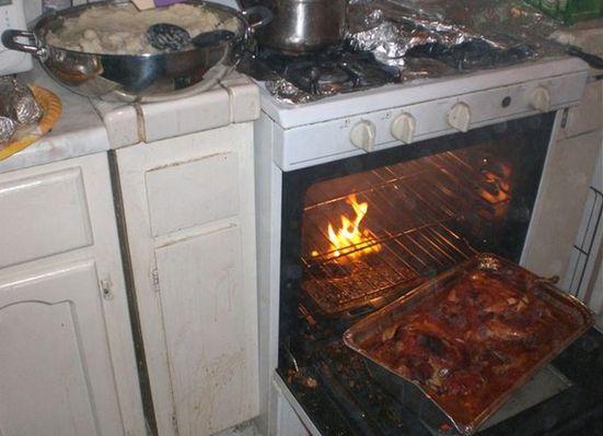 cocina_fail (13)