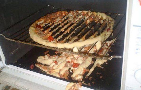 cocina_fail (15)