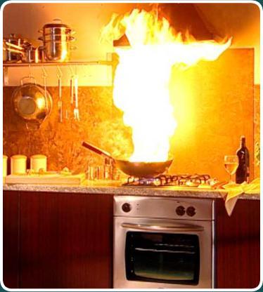 cocina_fail (3)