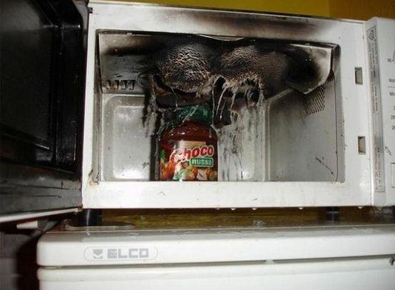 cocina_fail (4)