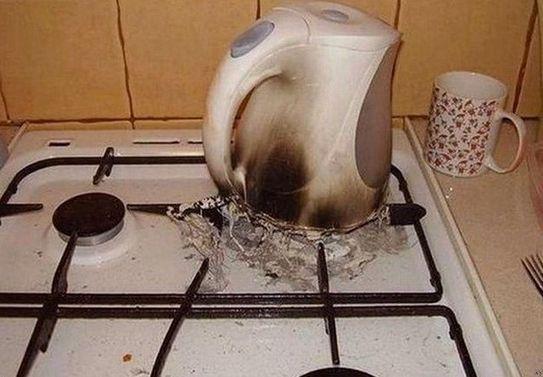 cocina_fail (5)