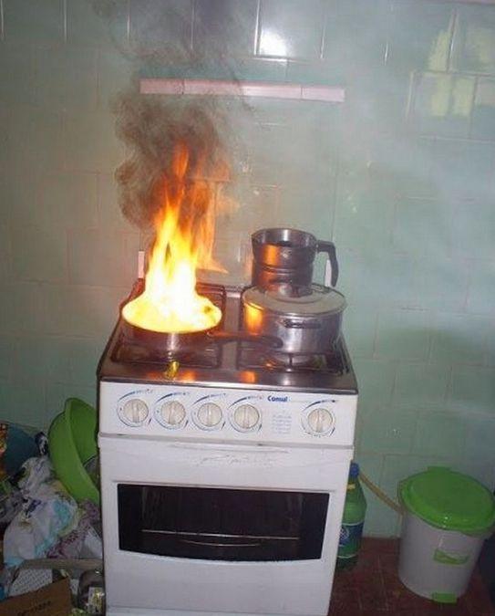 cocina_fail (6)