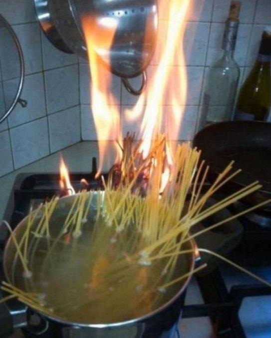 cocina_fail (7)