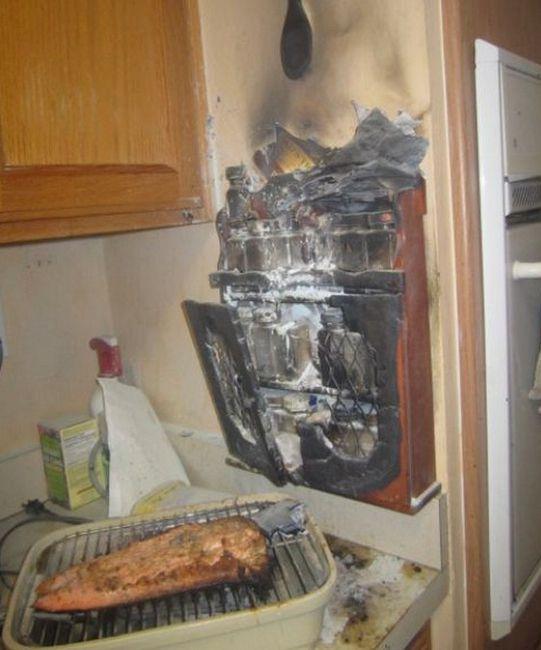 cocina_fail (9)