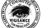 Comité de Vigilancia de San Francisco