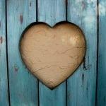 ¿Se puede morir de amor?