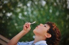 5 cosas interesantes que afectan nuestro ánimo todos los días