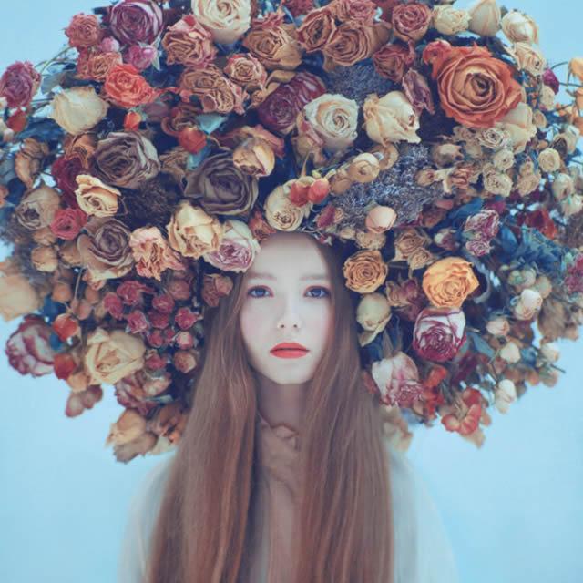 Fotografías surrealistas de Oleg Oprisco (8)