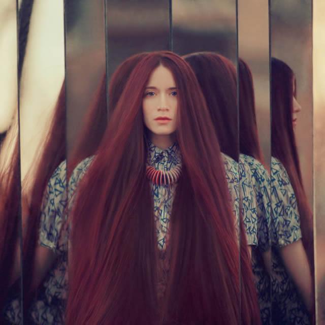 Fotografías surrealistas de Oleg Oprisco (5)