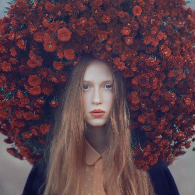 Fotografías surrealistas de Oleg Oprisco (18)