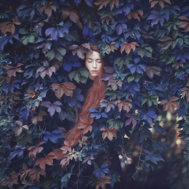 Fotografías surrealistas de Oleg Oprisco (16)