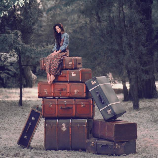 Fotografías surrealistas de Oleg Oprisco (14)
