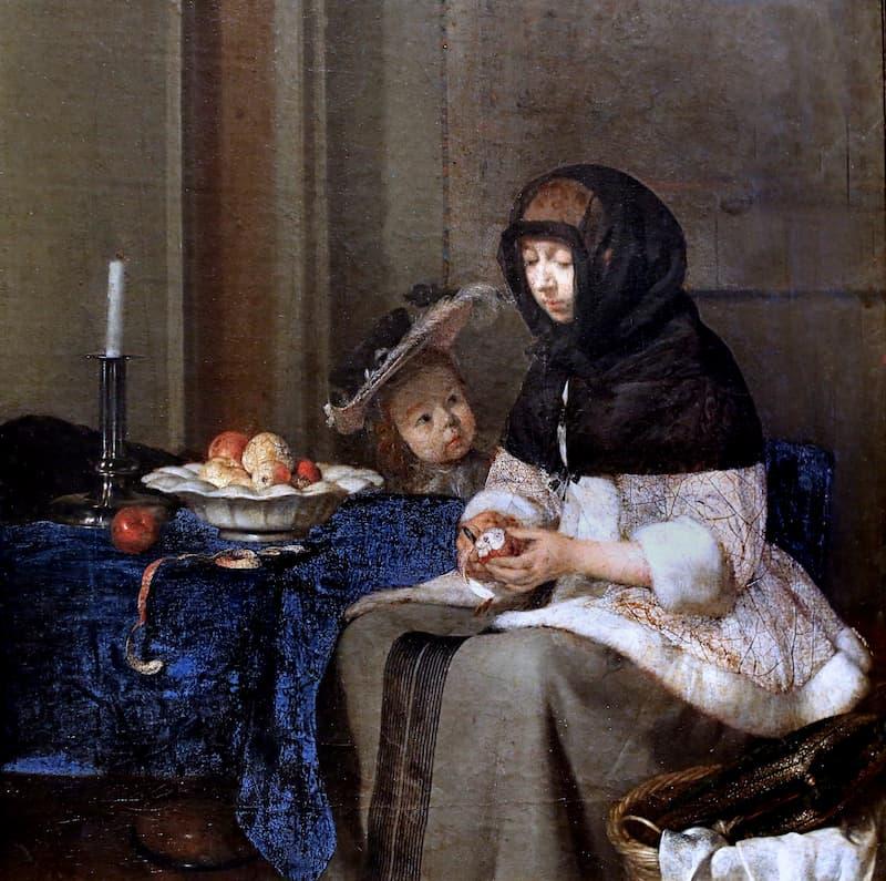 higiene en la Edad Media(2)