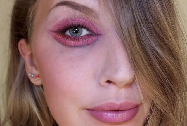 Maquillaje de efectos especiales (20)