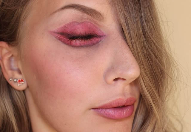 Maquillaje de efectos especiales (19)