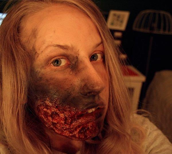 Maquillaje de efectos especiales (6)