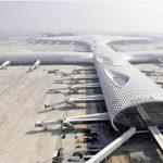 Las nuevas construcciones más flamantes del planeta