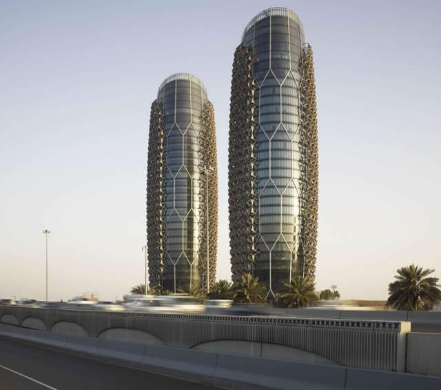 nuevas construcciones más flamantes del planeta 19