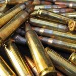 ¿Existen armas prohibidas en guerra?