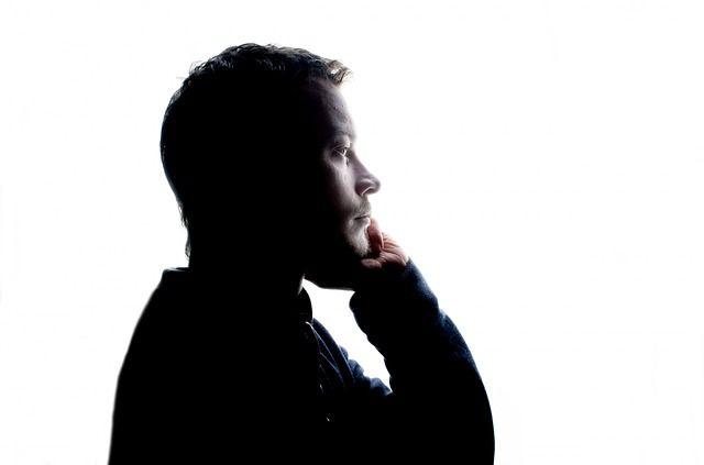 tristeza y suicidio