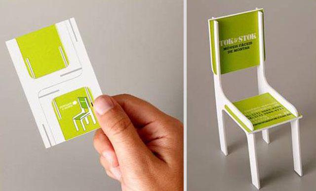 tarjetas presentacion creativas (10)
