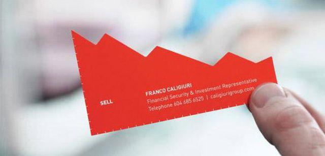tarjetas presentacion creativas (3)