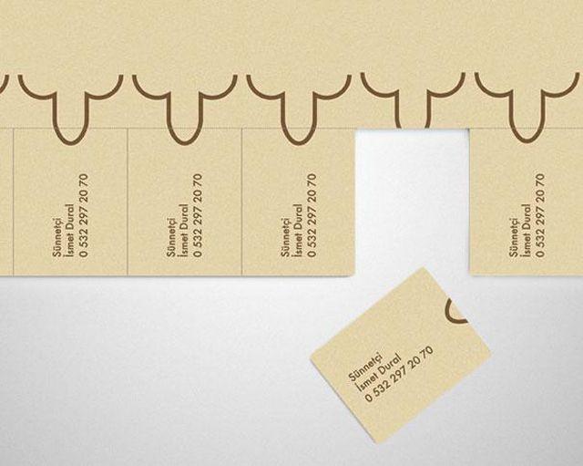 tarjetas presentacion creativas (12)
