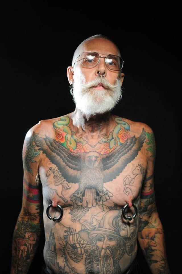 Abuelos con tatuajes (1)