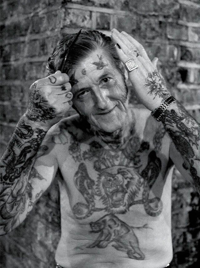 Abuelos con tatuajes (3)